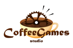 Coffee Games Studio