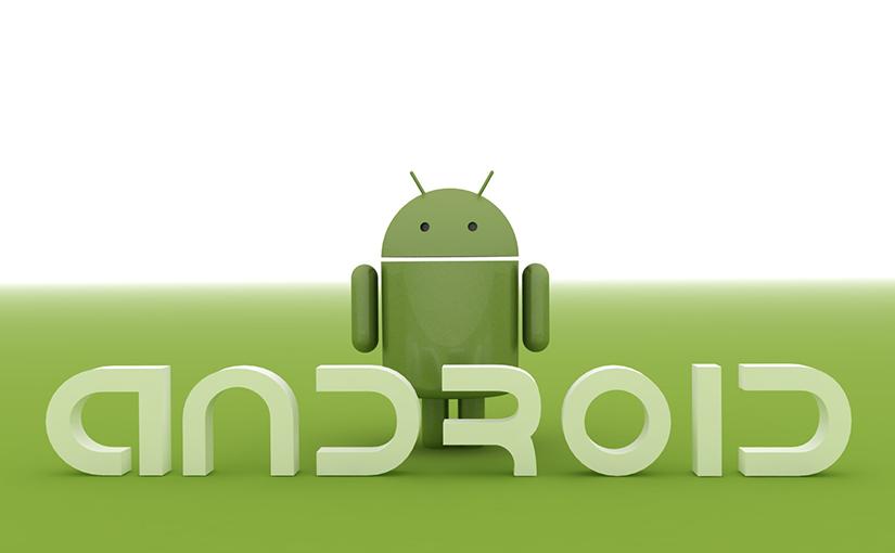 Подмена GPS координат на примере Samsung GT-S7710 Galaxy Xcover 2