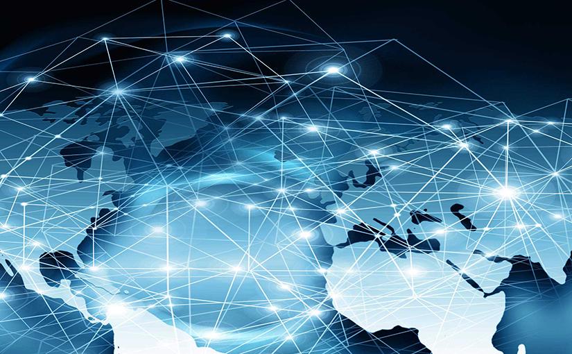 Настройки точки доступа GPRS/3G мобильного оператора